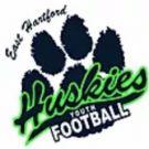 east-hartford-huskies