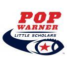 pop-warner